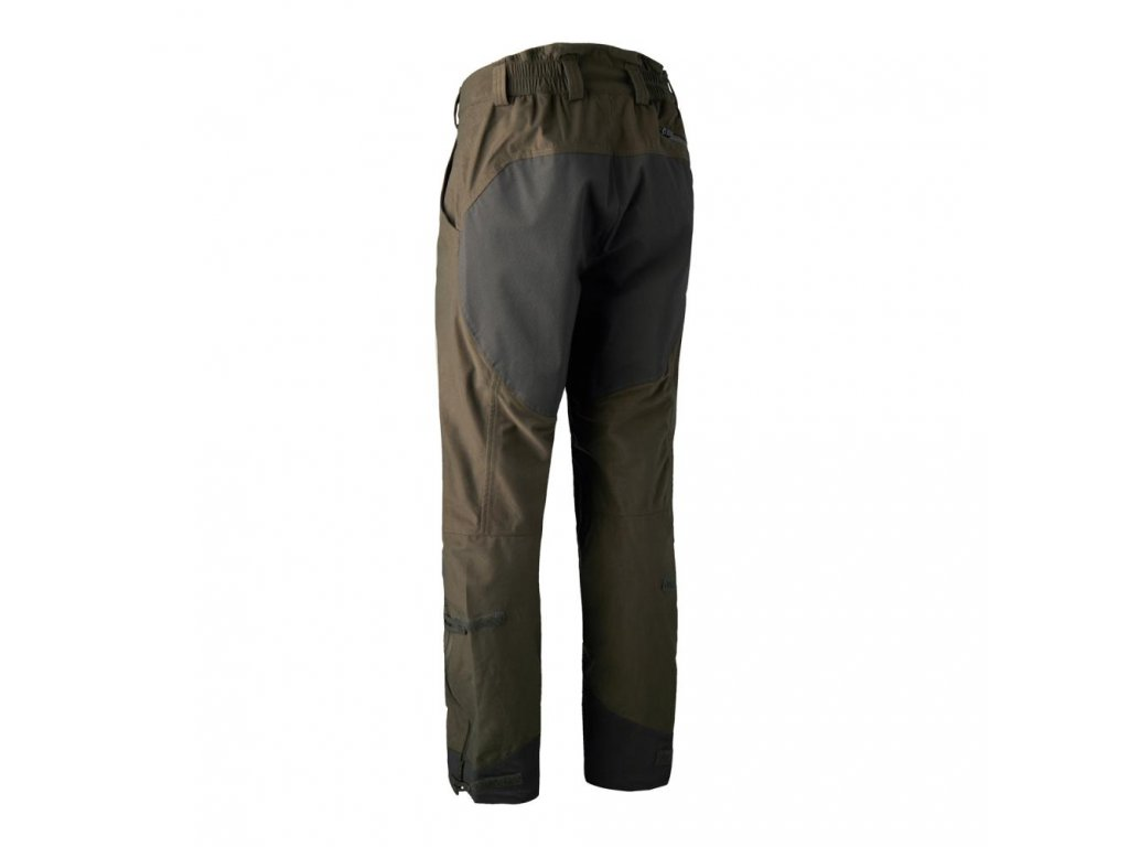 Deerhunter Cumberland Trousers - poľovnícke nohavice