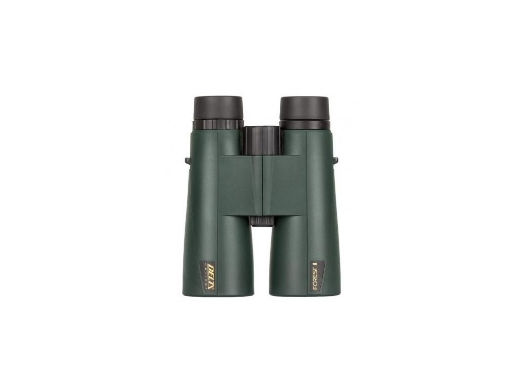 Top kvalita Ďalekohľad Delta Optical Forest II 8,5x50