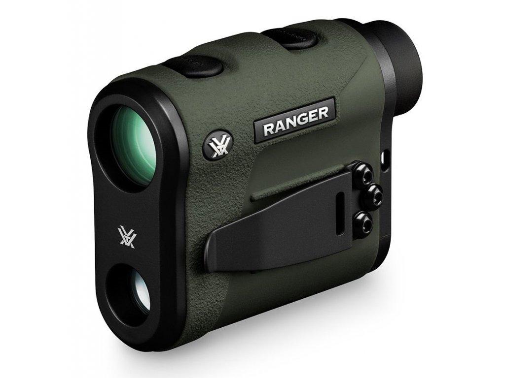 vtx ran ranger rf fl w 1