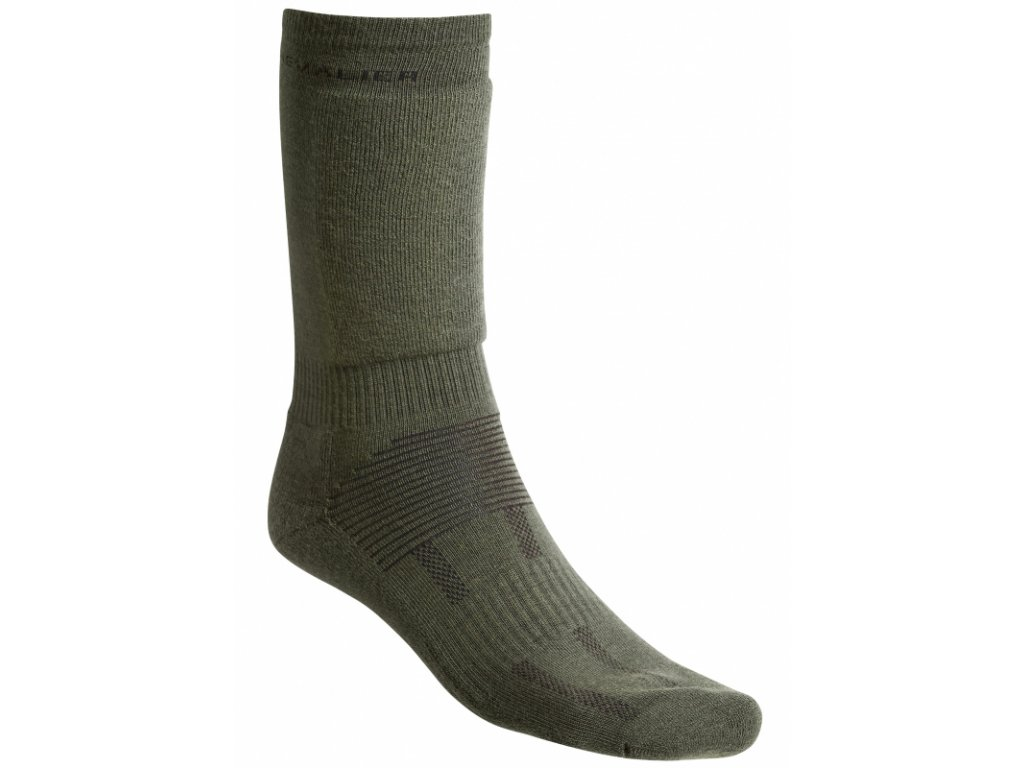 chevalier boot sock ponozky