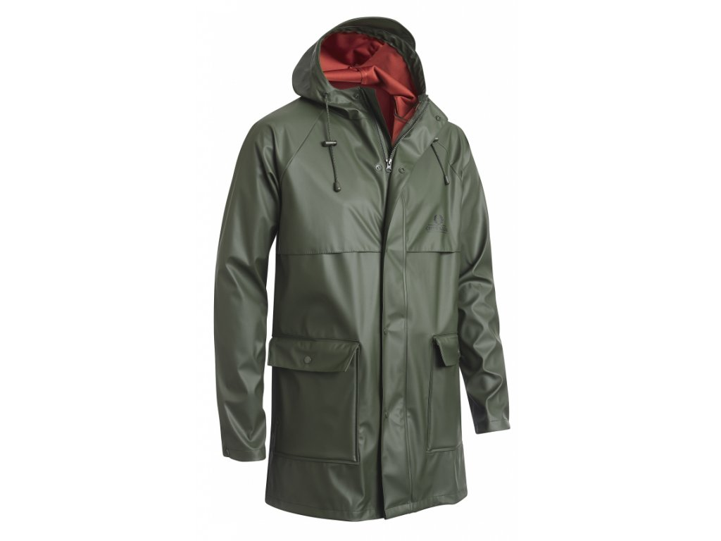chevalier cumulus rain coat kabat