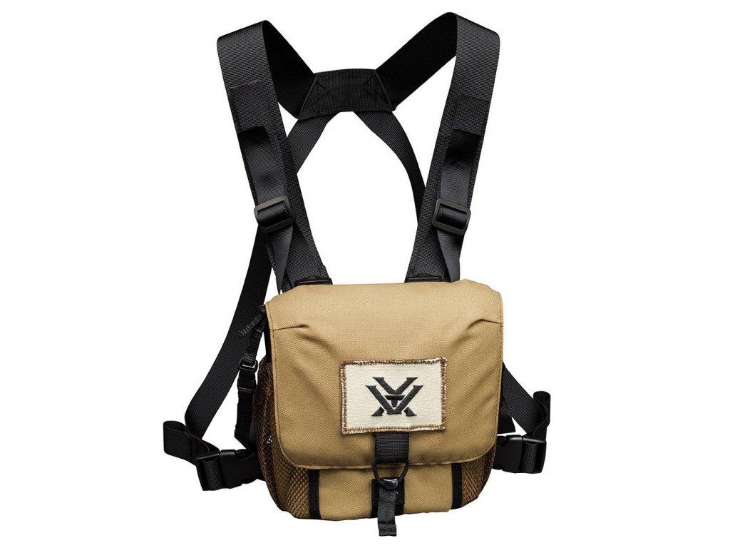 Vortex - GlassPak Binocular Harness