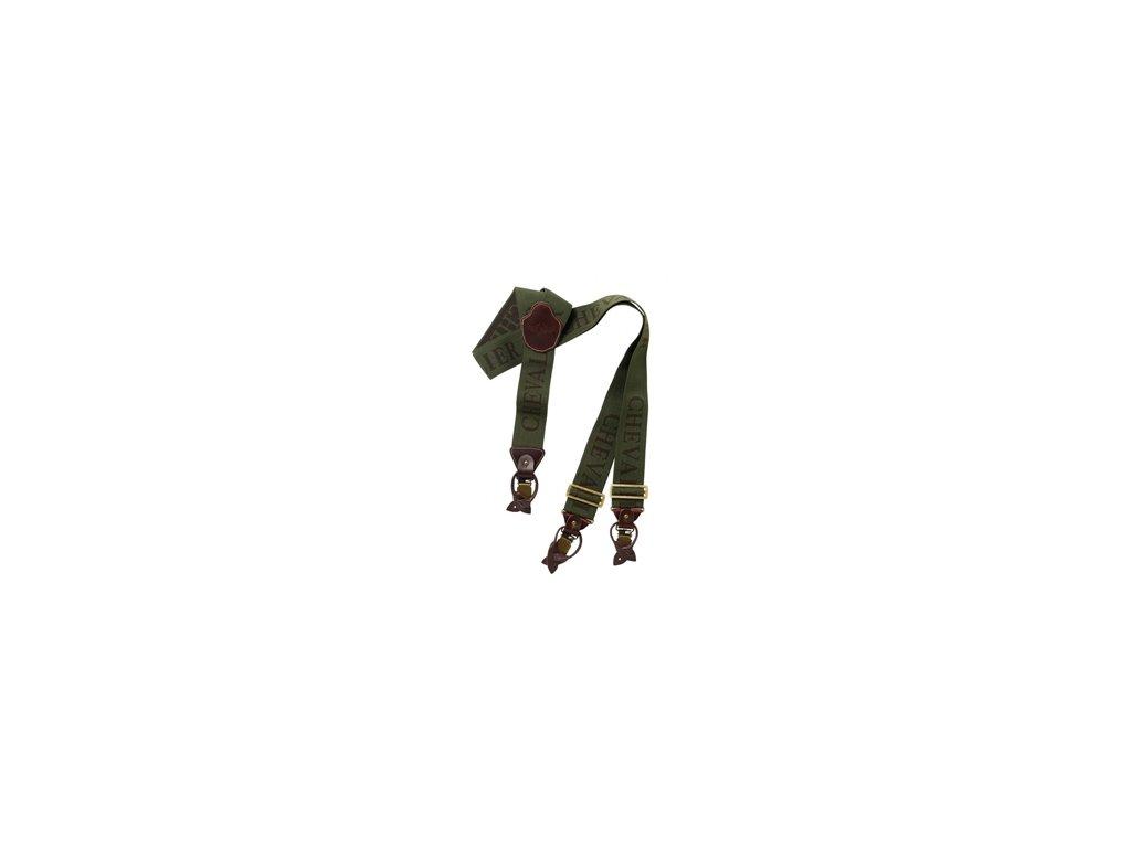 chevalier suspenders 50mm cs traky g