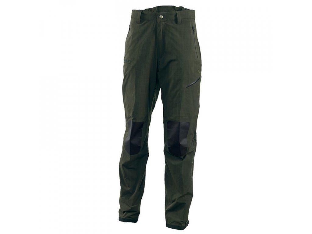DEERHUNTER Hudson Trousers | nohavice