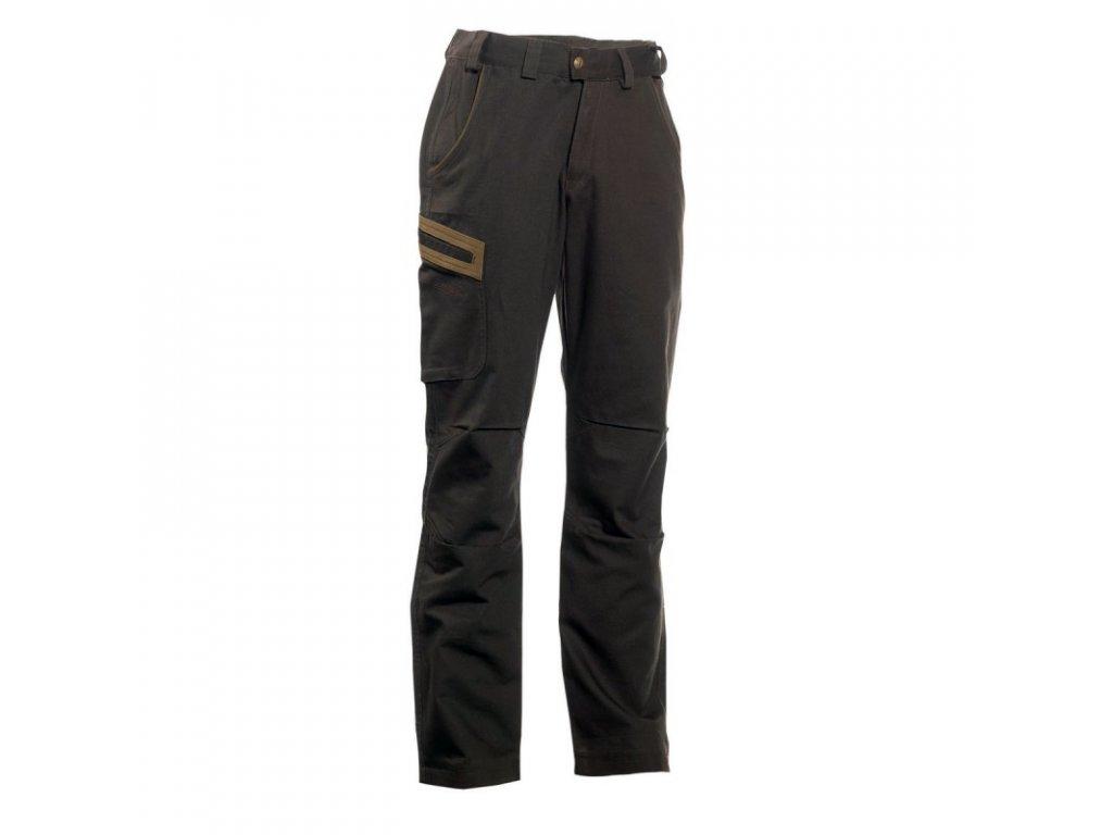 DEERHUNTER Monteria Shooting Trousers | strelecké nohavice