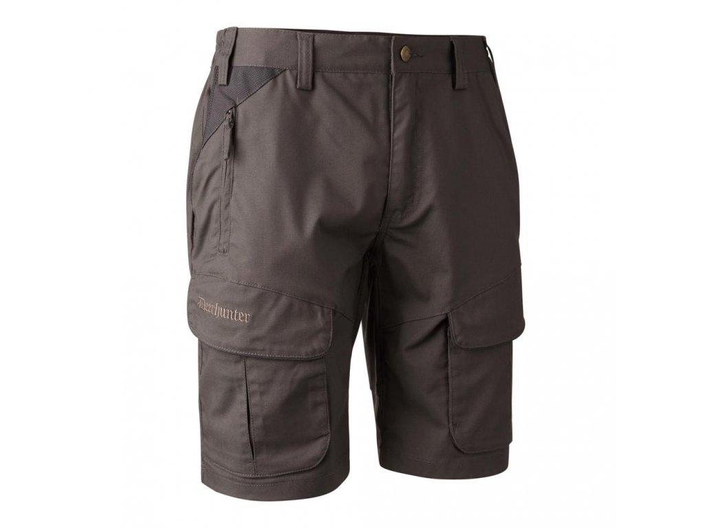 DEERHUNTER Reims Shorts | krátke nohavice
