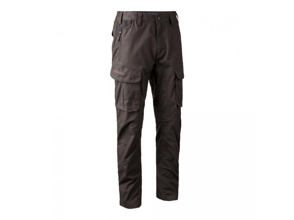 DEERHUNTER Reims Trousers | nohavice