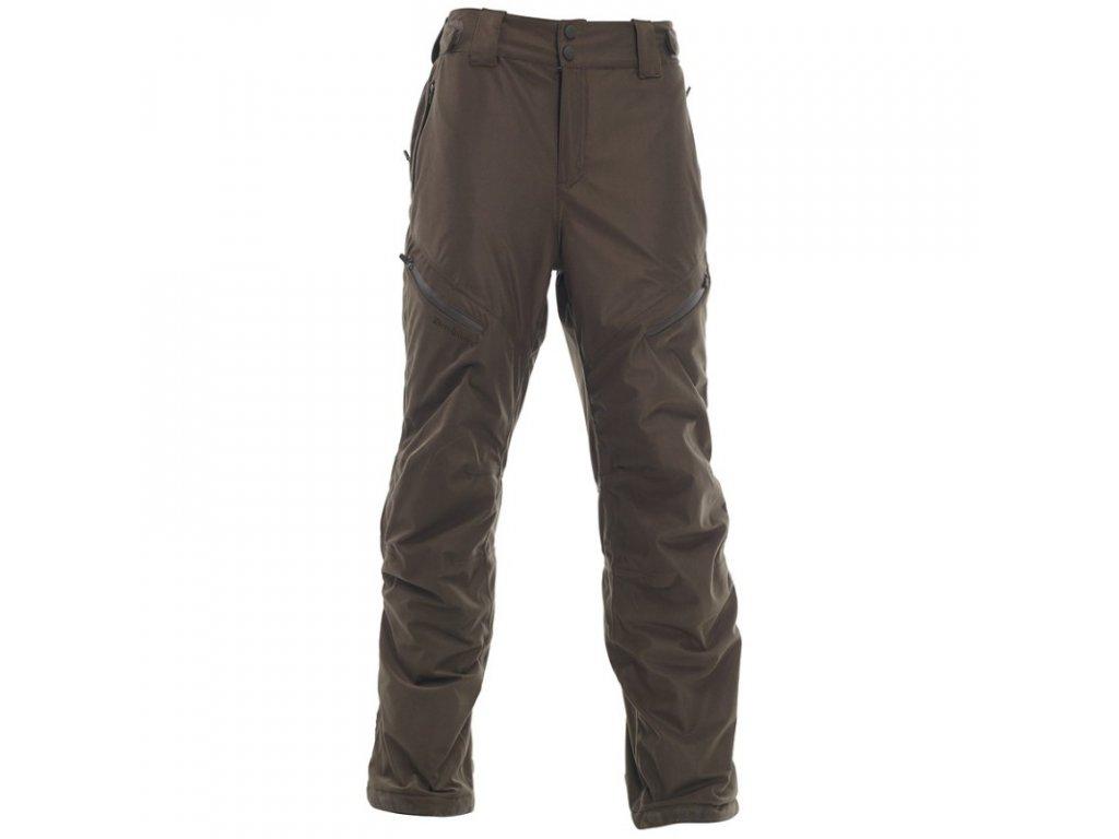 DEERHUNTER Blizzard Trousers   poľovnícke nohavice