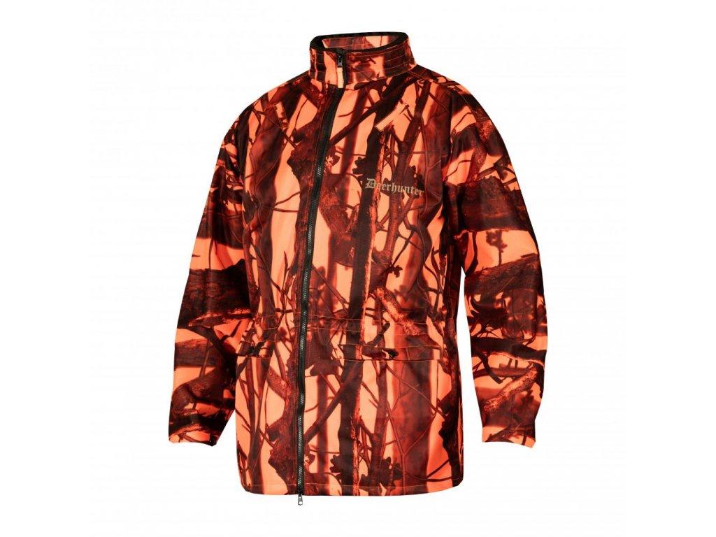 DEERHUNTER Protector Jacket | signálna bunda
