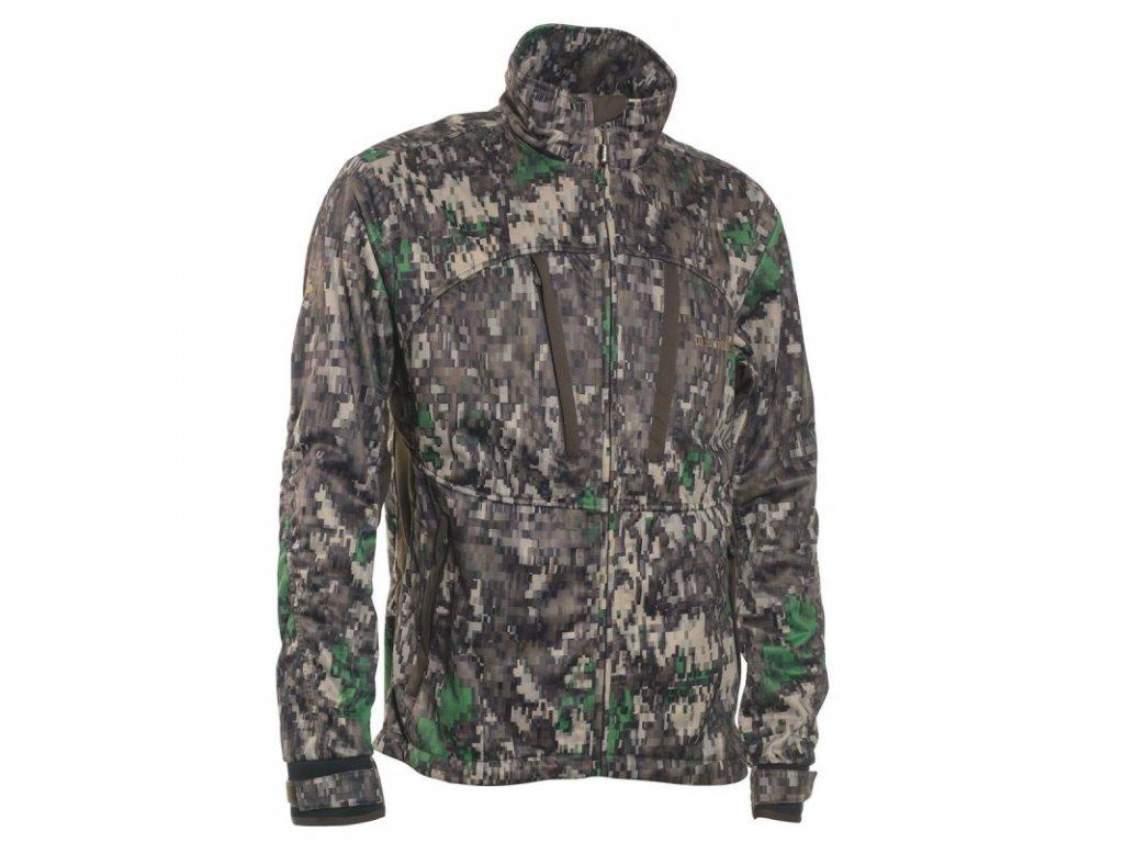 DEERHUNTER Predator Camo Jacket | kamuflážna bunda