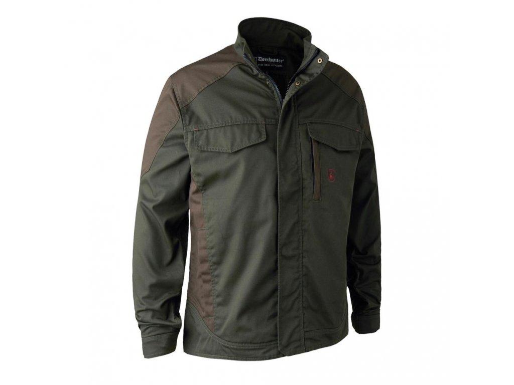 DEERHUNTER Rogaland Jacket | bunda