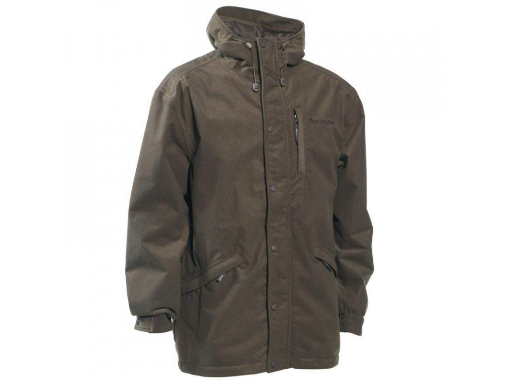 DEERHUNTER Avanti Jacket | poľovnícka bunda