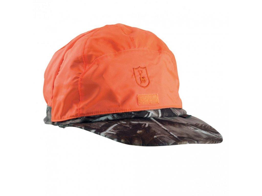 DEERHUNTER Chameleon Safety Cap APG | poľovnícka čiapka