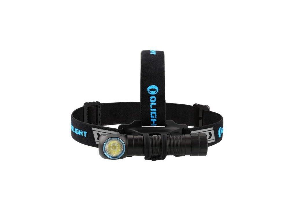20171007130717 powerfull headlamp olight h2r 29 750x750
