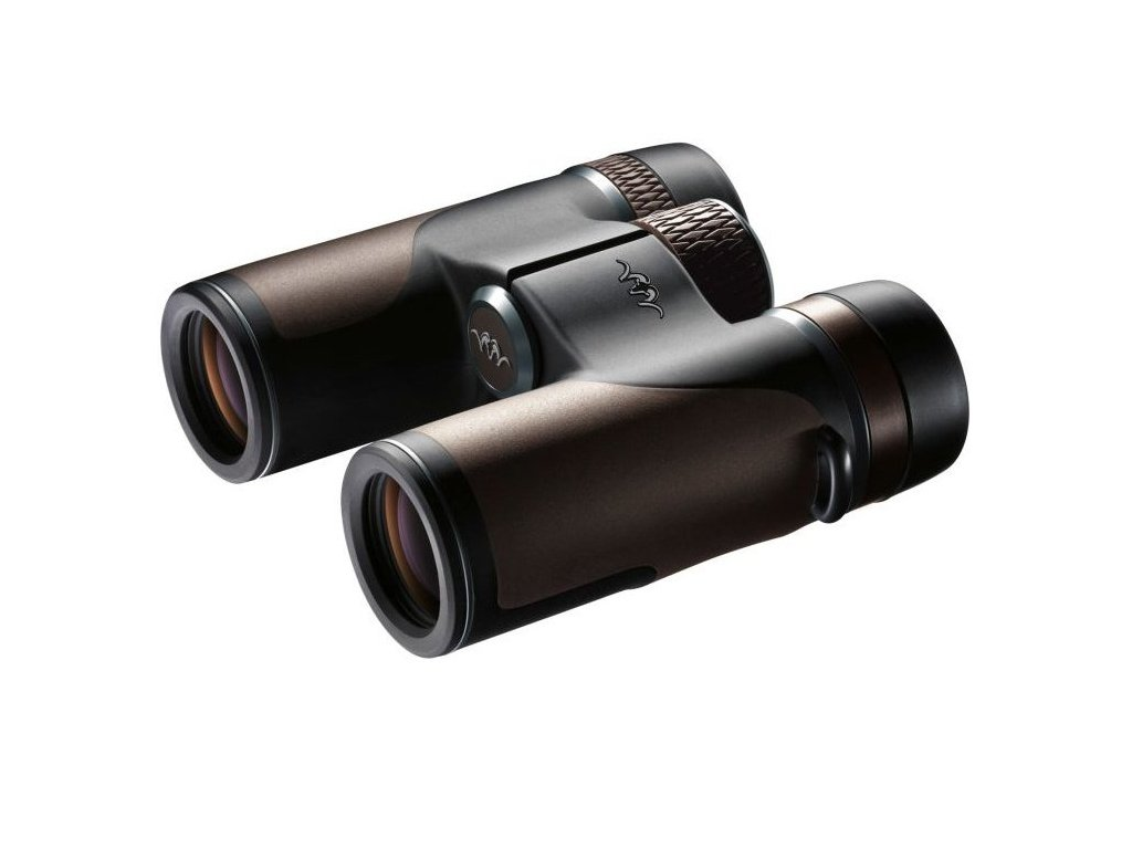 blaser primus 8x30 dalekohlad zoom 35231