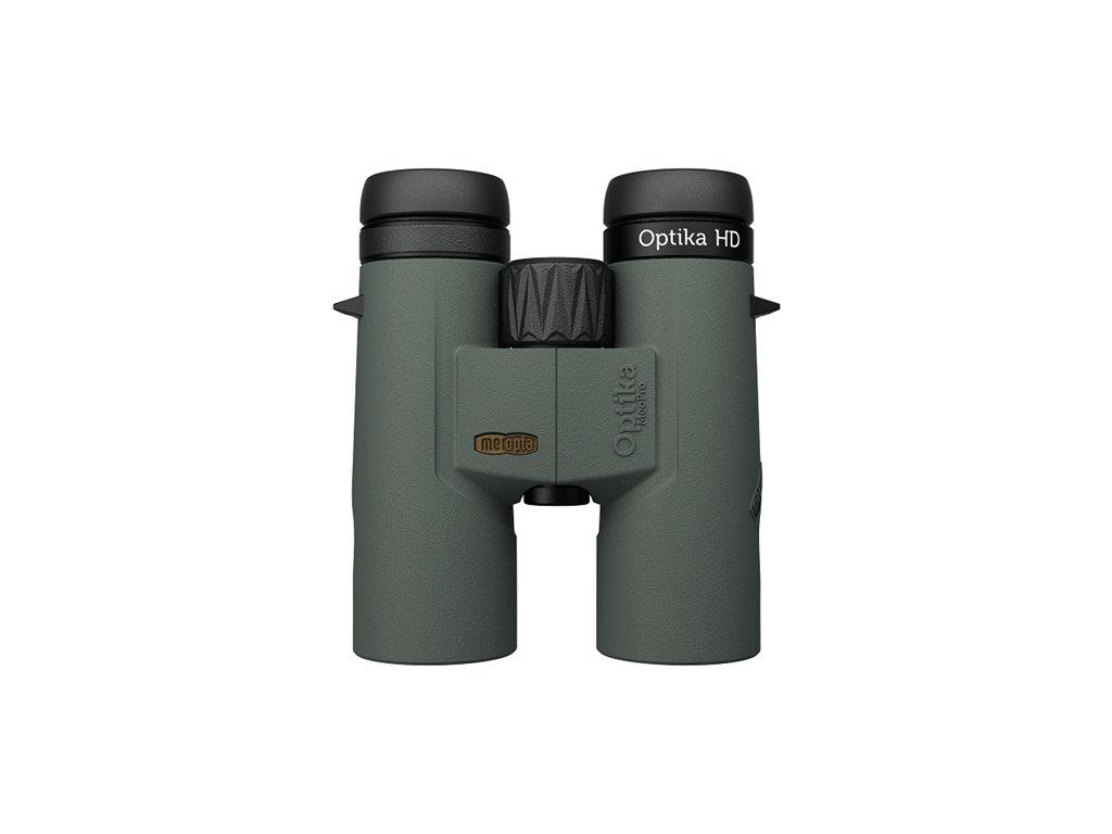 meopta optika hd 10x42 2 (1)