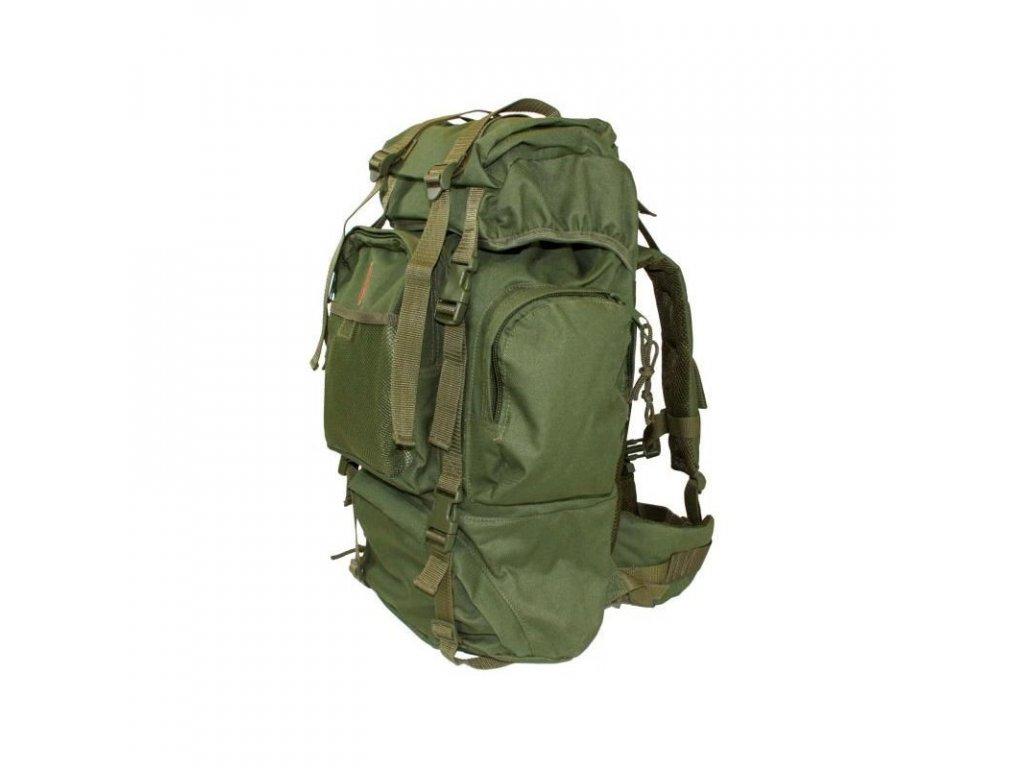 Poľovnícky batoh eurohunt 1
