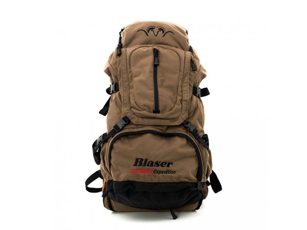 blaser ultimate expedition ruksak zoom 46130