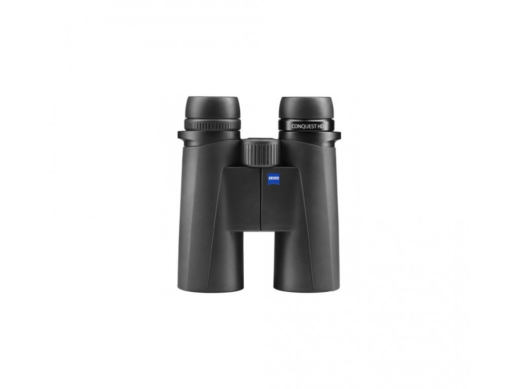 zeiss conquest hd 8x42