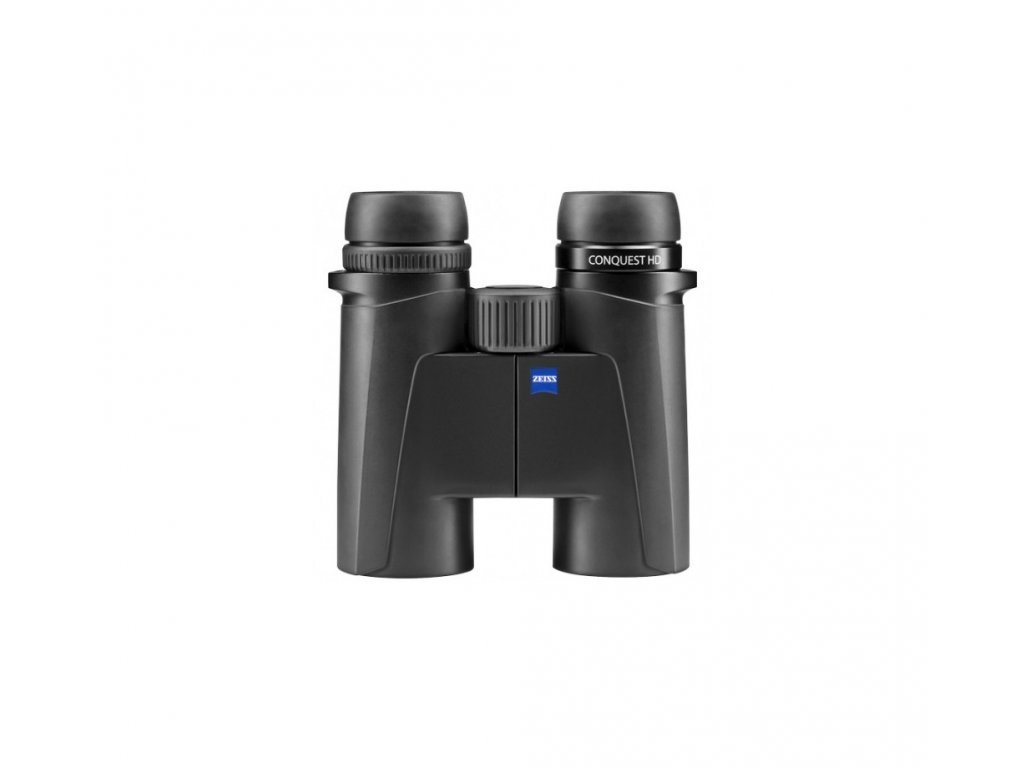 zeiss conquest hd 10x32 1