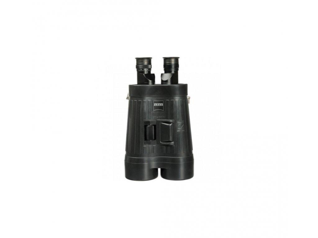 zeiss 20x60 s binocular stabilizacia obrazuk