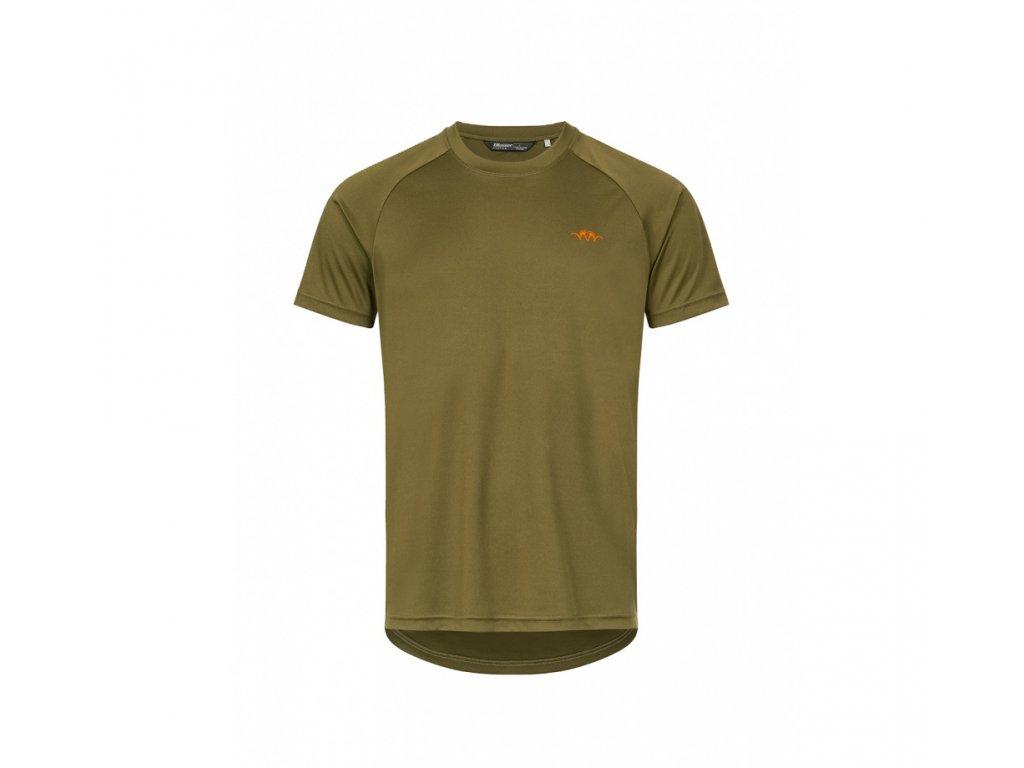 funkcne tricko blaser function t shirt 21