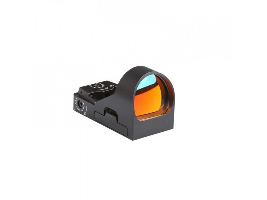thumbSquare 18581 3 kolimator delta optical minidot hd 26