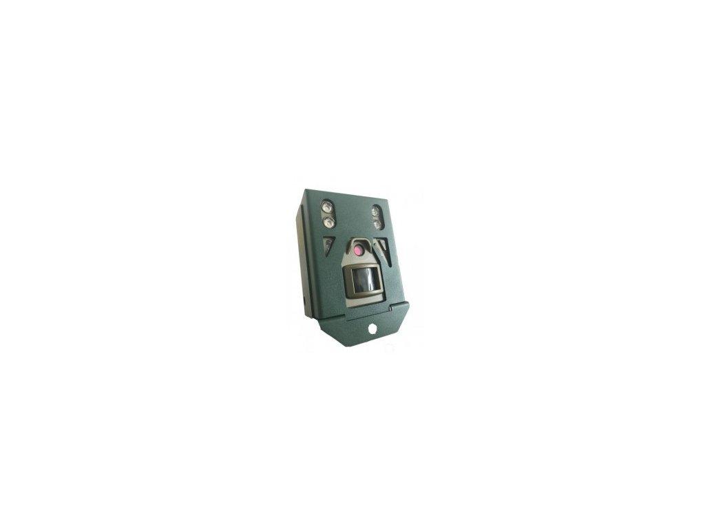 Bezpečnostný box pre fotopasce SG520/SG520-W/BG330