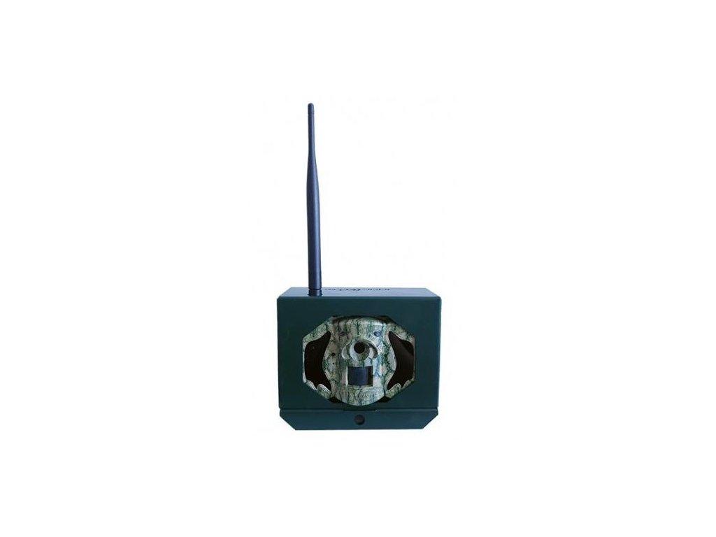 Bezpečnostný box pre fotopascu MG983