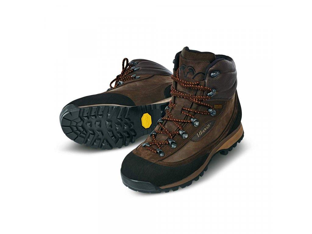 BAO Schuhe allseasonW S 73991 C 2a LT