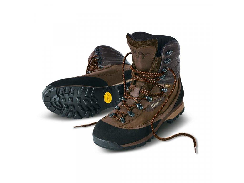 BAO Schuhe Winter W S 74078 C 1c LT