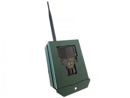 Bezpečnostný box pre fotopascu SPROMISE S108/S128/S358/S328/S308