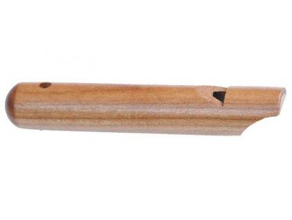 Vábnička Weisskirchen na líšku - líščia flauta