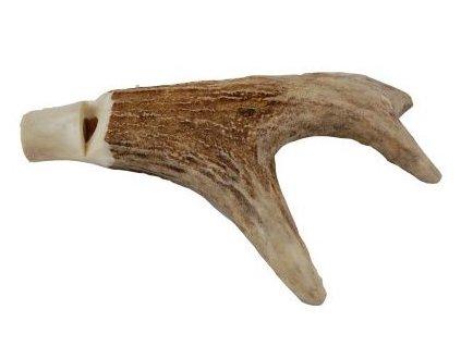 Píšťaľka parohová srnčí paroh - horná časť