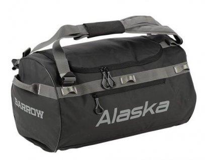 Transportná taška Barrow
