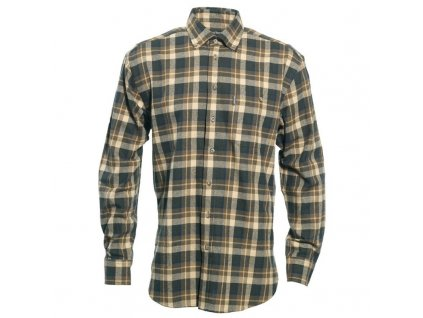 Deerhunter Scott Shirt - poľovnícka košeľa