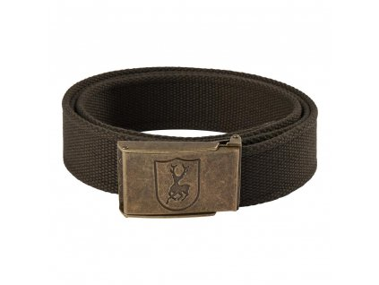 DEERHUNTER Canvas Belt | opasok