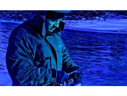 Phantom EX Siberian Suit - Extémne teplý zimný komplet