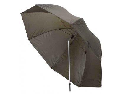 Dáždnik Tandem Baits Brolly 2,5m