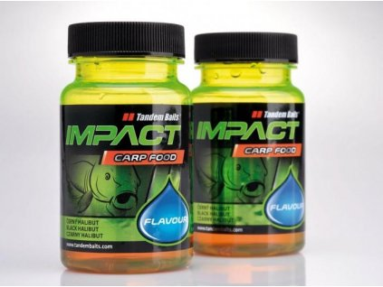 Impact Flavour 70ml