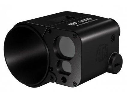 Laserový diaľkomer  ATN Ballistic laser 1500