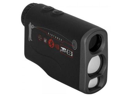 Laserový diaľkomer ATN LaserBallistics 1500