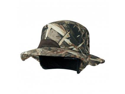 DEERHUNTER Muflon Max-5 Safety Hat | kamuflážny klobúk