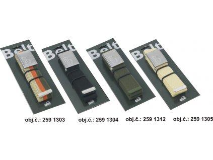 GEOFF opasok Multi Adjustable