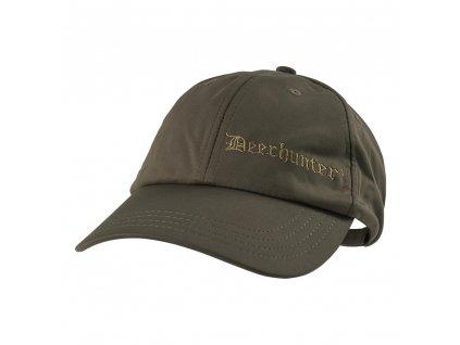 DEERHUNTER Predator Cap | šiltovka