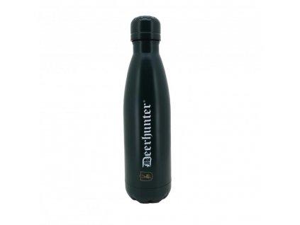 DEERHUNTER Thermo Bottle w. Screw cap | termo fľaša