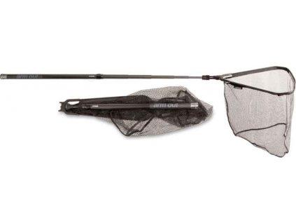 Teleskopický podberák 4Street Arm Out 4,1m