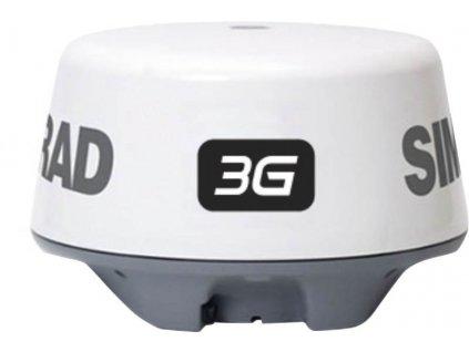 SIMRAD 3G Radar