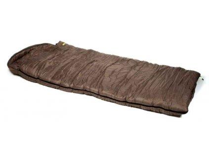Spací vak FAITH Sleeper XL - 210x85cm