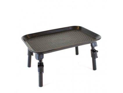 Kaprársky stolík 35x25x20cm, materiál plast